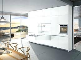 meuble cuisine sur facade de meuble de cuisine pas cher facade cuisine pas cher