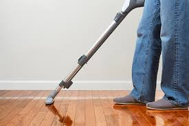 cleaning and maintenance articles from armstrong flooring