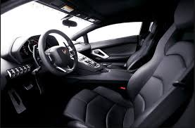 lamborghini aventador features image gallery of lamborghini aventador interior features