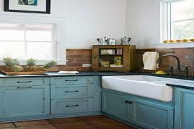 cottage kitchen backsplash ideas farmhouse kitchens farmhouse - Cottage Kitchen Backsplash Ideas