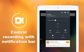 record android screen du recorder screen recorder editor live android apps