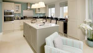 Home Design Birmingham Uk by New Homes New Build Houses U0026 Developments David Wilson Homes