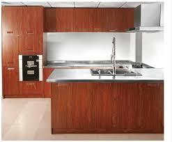 Kitchen Cabinet Dealers Kitchen Cabinet Dealers In Kochi Kitchen