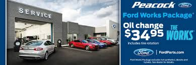 pequot car sales new ford u0026 used car dealer serving winter park orlando u0026 sanford