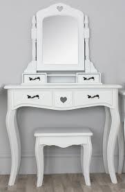 Tall Narrow Secretary Desk by The 25 Best Narrow Dressing Table Ideas On Pinterest Classic