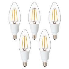 vintage filament light bulbs you u0027ll love wayfair