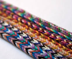 bracelet free friendship images Friendship bracelets free falling fibers jpg