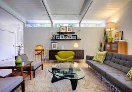 open living room ideas 20 astounding modern open living room ideas with pictures