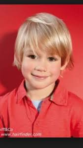 little boys shaggy sherwin haircuts 8 best max s new hair style images on pinterest toddler boys