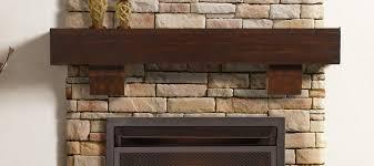 mantels wood mantels fireplace mantel kits factory buys direct