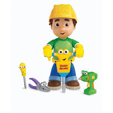 handy manny tool belt playset pictures to pin on pinterest pinsdaddy