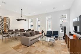new york homes for rent u2014 apartable