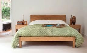 Macys Bed Frames Macys Bed Frames Storage Bed Macy Bed Frame Malaysia Successnow Info