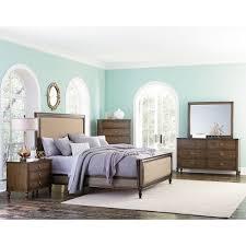 lexington king size bedroom suite 98119a5k1 lp