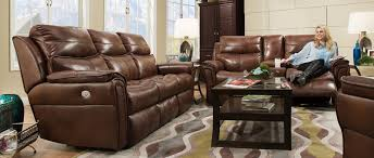 Southern Motion Reclining Sofa by April 2016 Allure Jpg