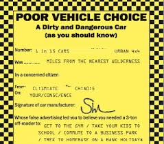 free parking ticket template funny printable parking tickets