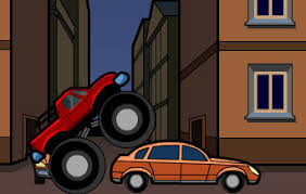car racing games play free games