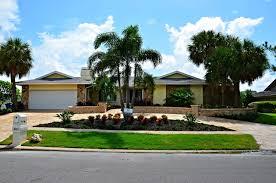 florida landscape design premier outdoor living u0026 design