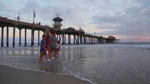 jodyclegg com huntington beach homes for sale and real estate