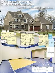 architectural designs house plans architectural designs house plans archdesigns on