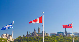 Role Of Cabinet Members Prime Minister Of Canada Role And Duties