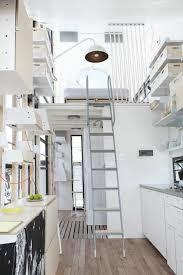 Lit Sous Pente De Toit by Best 10 Lit Mezzanine 2 Places Ideas On Pinterest Mezzanine 2