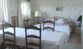 chambre d hotes ciboure erresinolettean chambre d hote ciboure arrondissement de bayonne