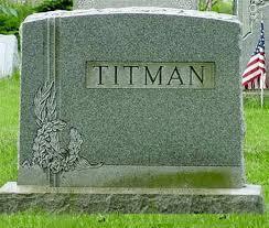 cost of headstones best 25 headstone cost ideas on fallen soldiers diy