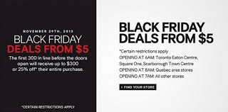 h m black friday h u0026m canada black friday sale 25 or 300 off your purchase great