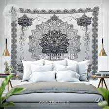 bohemian bedroom ideas articles with bohemian room decor shop tag bohemian wall decor