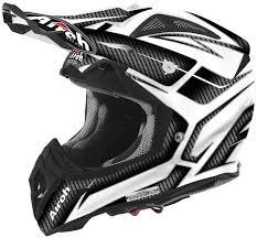 rockstar motocross helmet discount shoei motocross helmets airoh aviator 2 1 rockstar