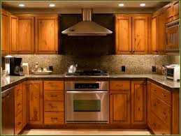 wholesale unfinished kitchen cabinets 100 unfinished kitchen cabinets wholesale kitchen