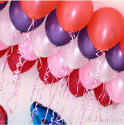 helium balloon delivery helium gas balloons in delhi cheap helium balloons delivery