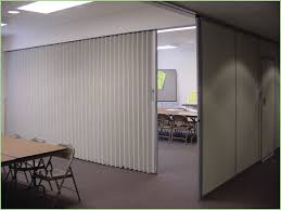 church room dividers finding folding doors and room dividers