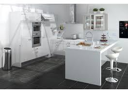 cuisine twist lapeyre vous songez à acheter une nouvelle cuisine ou êtes en pleins