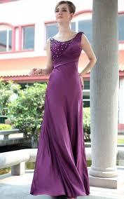 long purple bridesmaid dresses dresscab