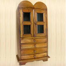 pine wood rustic hutch kitchen design ideas and decor