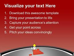 build your own home powerpoint templates ppt backgrounds for