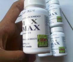 jual obat vimax asli banjarmasin obat kuat di banjarmasin