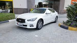 lexus q50 2015 2015 infiniti q50 through shift car rental ihab drives