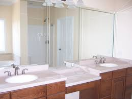 displaying 16 u003e images for bathroom vanity with makeup area