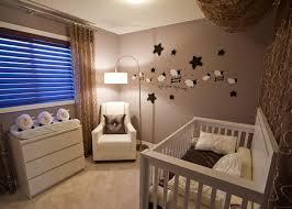 chambre bébé blanc et taupe 1001 idées géniales pour la décoration chambre bébé idéale