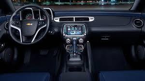camaro interior 2014 chevrolet camaro z28 2016 interior view cars and trucks