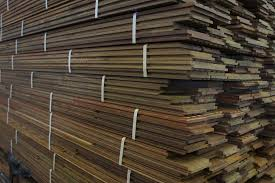 wood wholesale flooring distributor the cronin company
