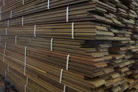 Cheap Unfinished Hardwood Flooring Wood Wholesale Flooring Distributor The Cronin Company