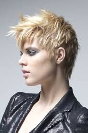 tony and guy short hair styles pictures on toni and guy hairstyles 2014 wedding hairstyles for