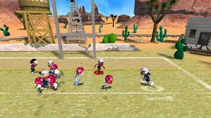 dolphin emulator 4 0 2 backyard football 1080p hd nintendo