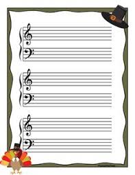 the sweetest melody pavo pavo thanksgiving turkey song in