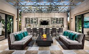 homes with interior courtyards luxury homes tlk luxury custom homes