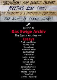 Flags Of Our Fathers Script Essays Das Ewige Archiv The Eternal Archives V 03 By